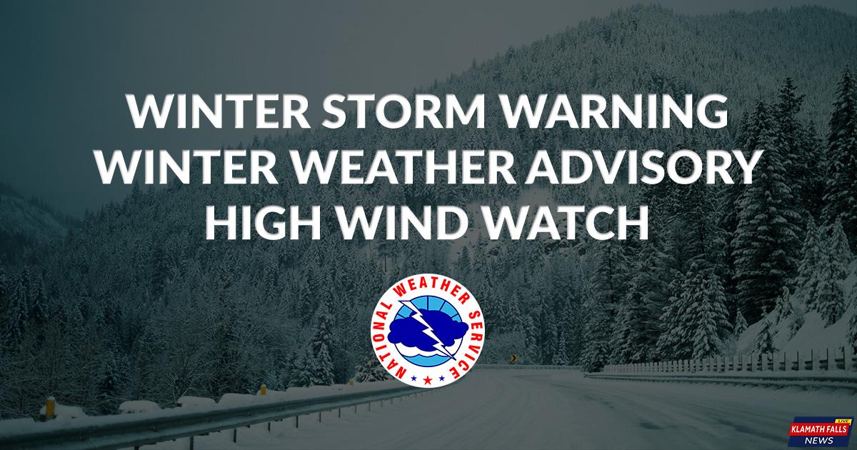 WinterStorm-WinterWeather-HighWindWatch 2018-19.jpg
