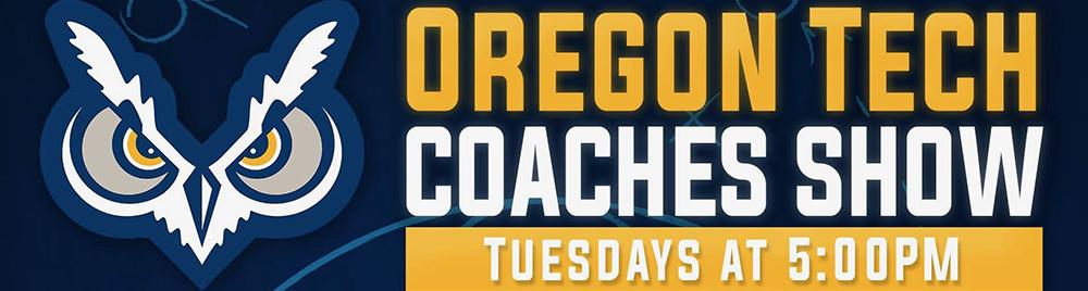 Coaches Show Header.jpg