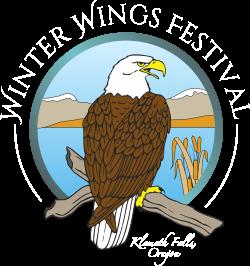 winter wings.png