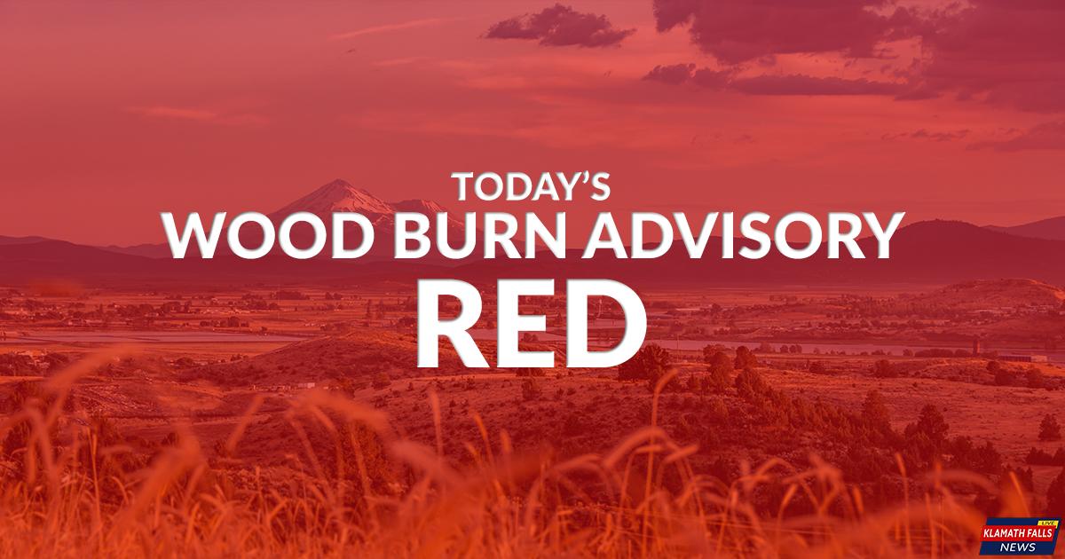 Wood Burn Advisory - RED.jpg