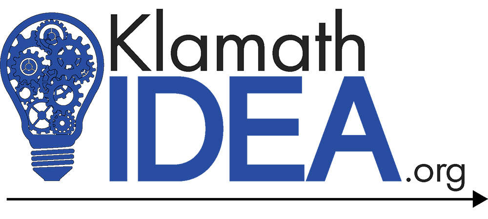 Klamath IDEA.jpg