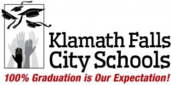 Klamath Falls City Schools.jpg