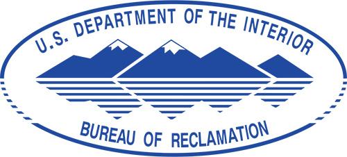 Bureau of Reclamation.jpg