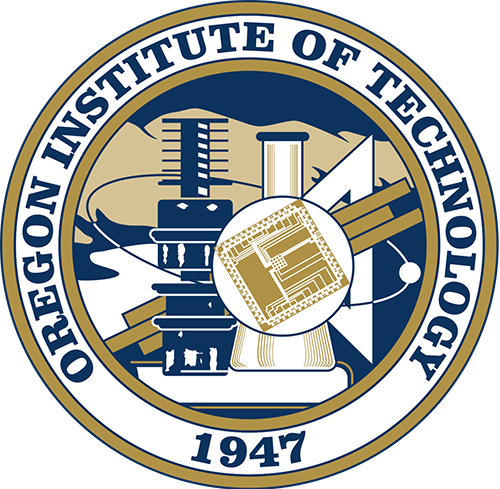 Oregon Tech Seal.png