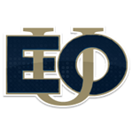 eou_logo.png