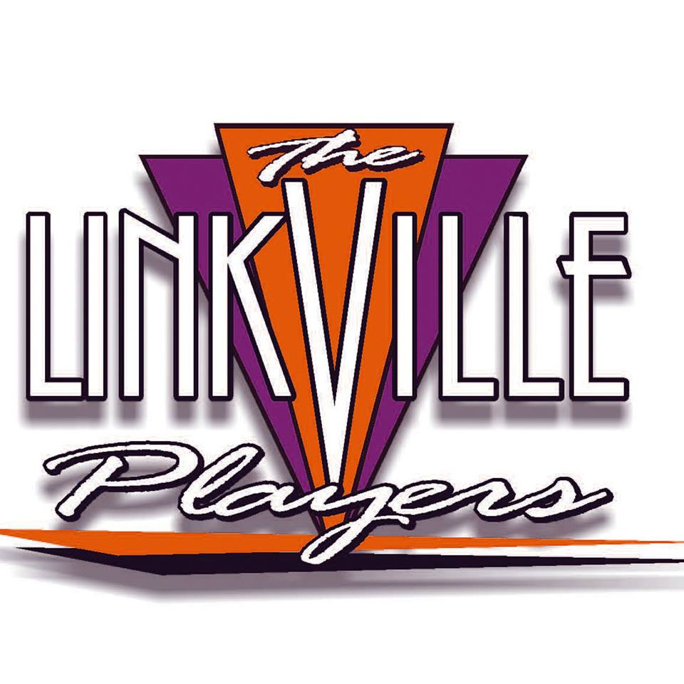 Linkville Playhouse.jpg