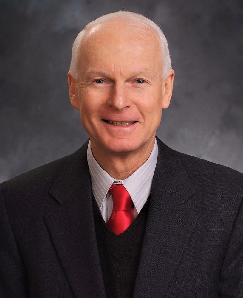 Dennis Richardson, Oregon Secretary of State