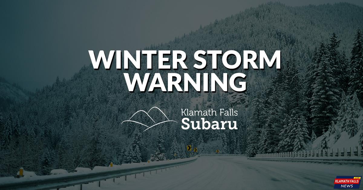 Winter Storm Warning 2019 SUBARU.jpg