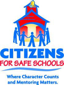 Citizens for Safe Schools.jpg
