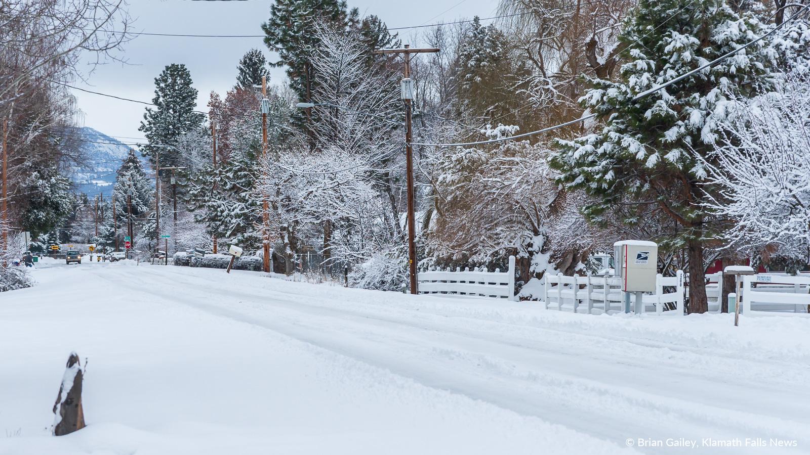 20190213-Snow-KFN-7759.jpg