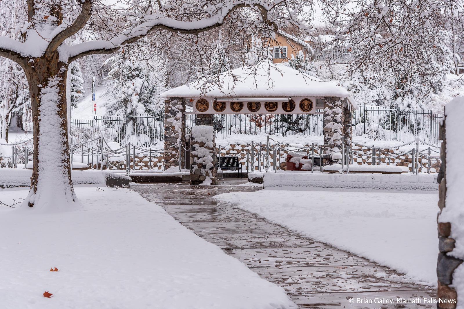 20190213-Snow-KFN-7788.jpg