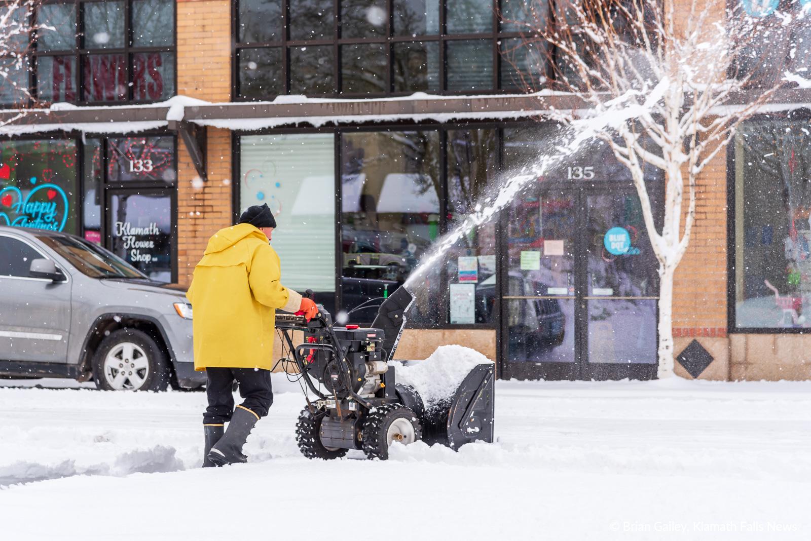 20190213-Snow-KFN-7814.jpg