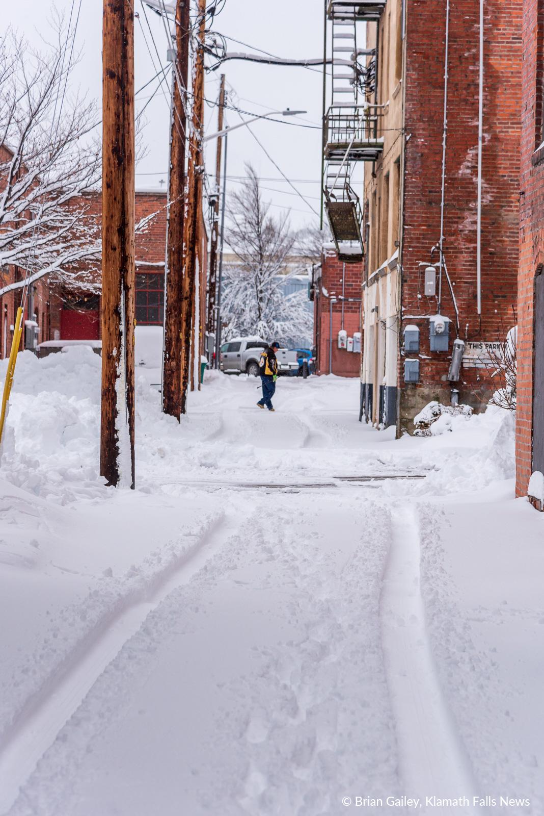 20190213-Snow-KFN-7817.jpg
