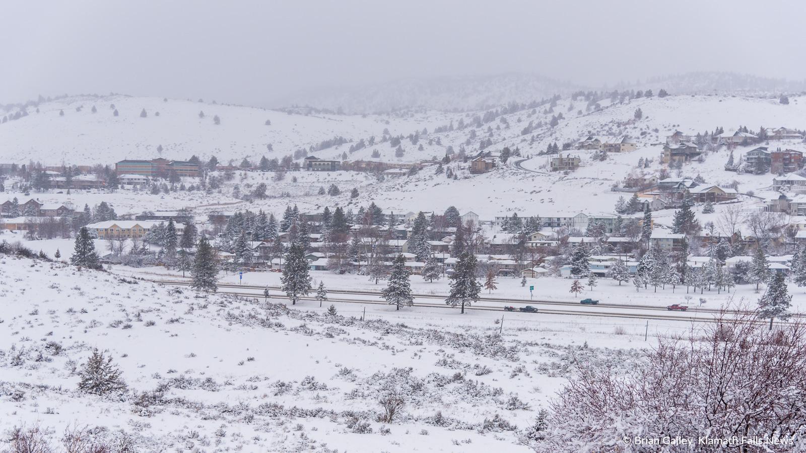 20190213-Snow-KFN-7871.jpg