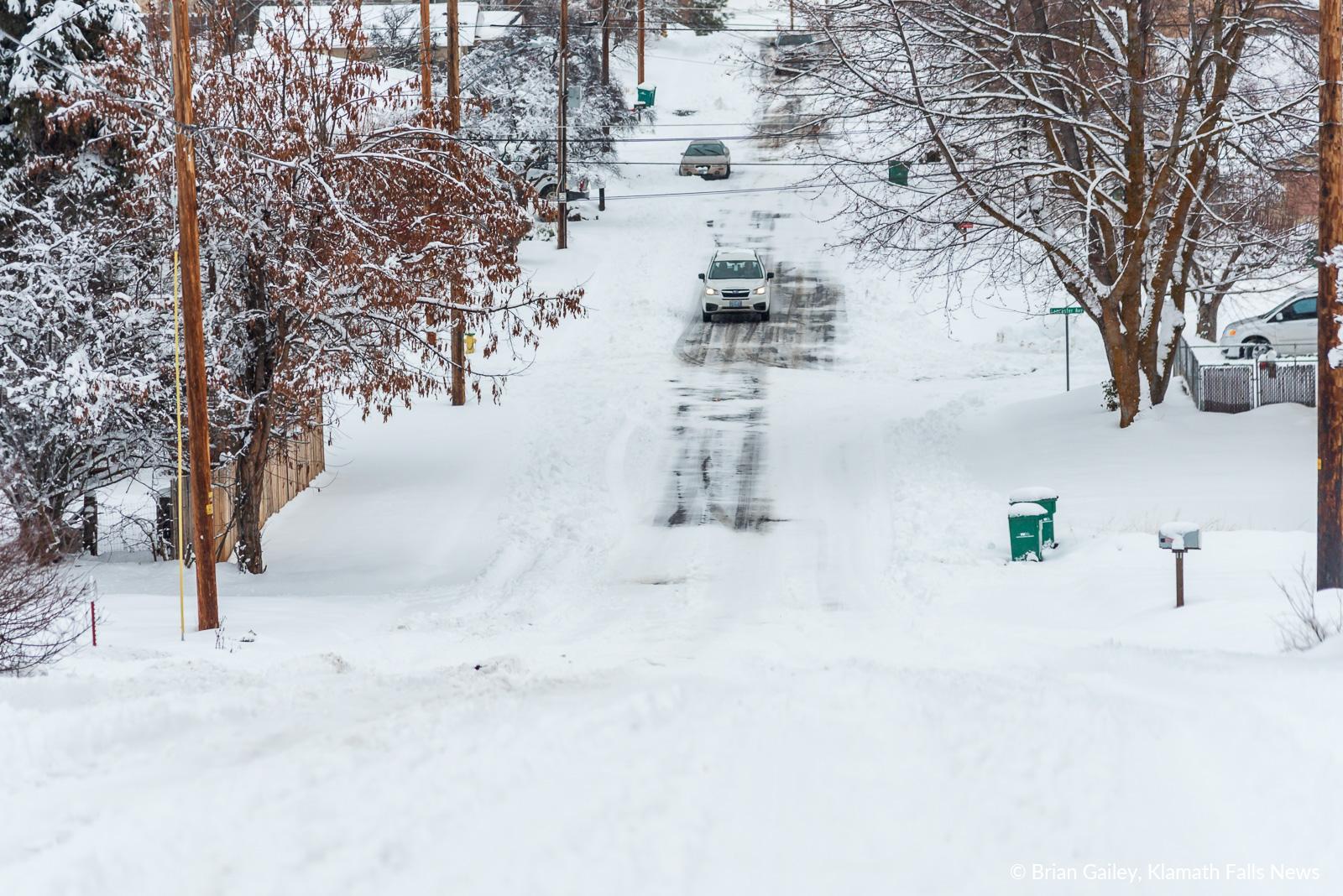 20190213-Snow-KFN-7881.jpg
