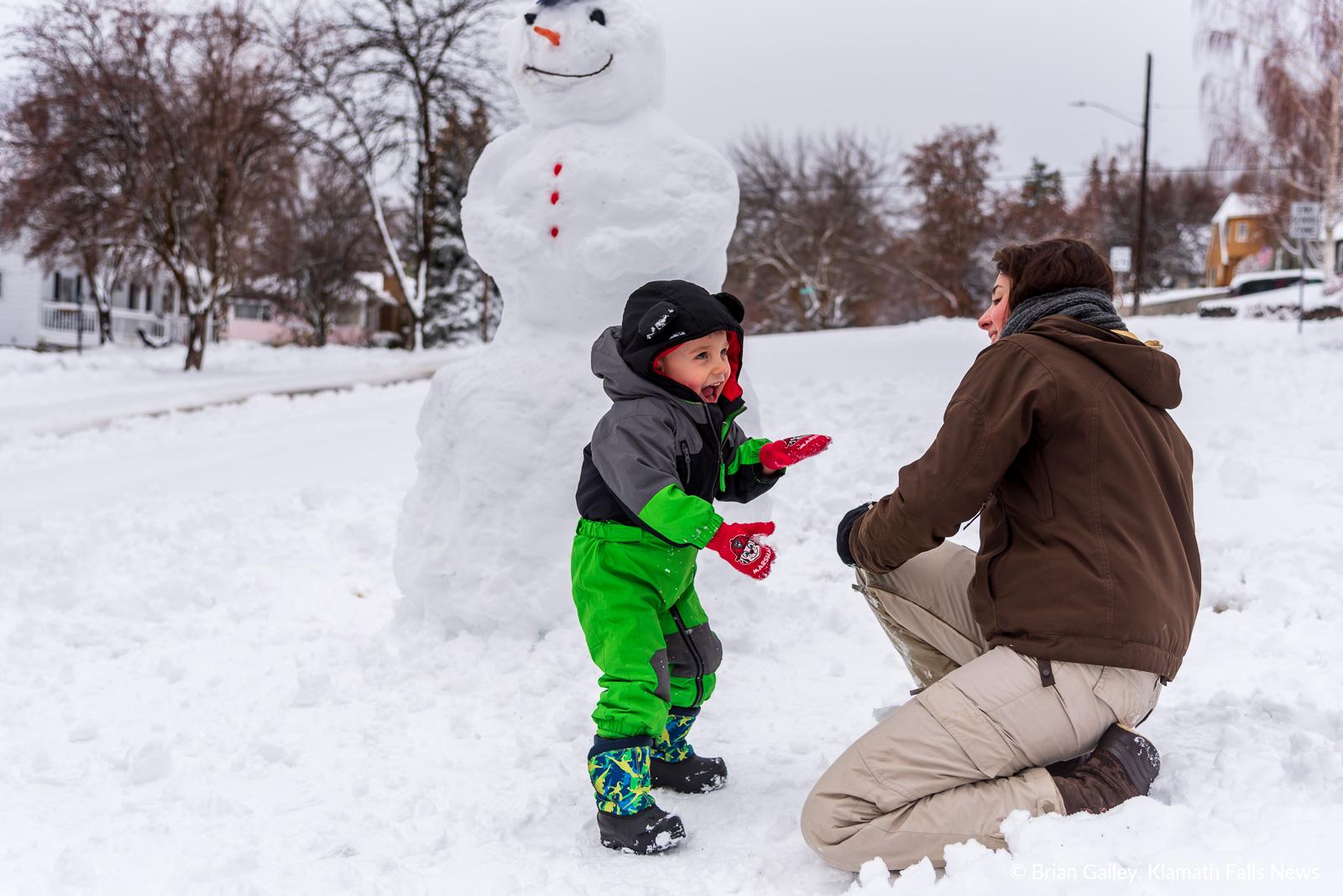 20190213-Snow-KFN-7906.jpg
