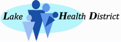 Lake Health District.png
