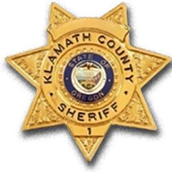 Klamath County Sheriff LOGO.jpg