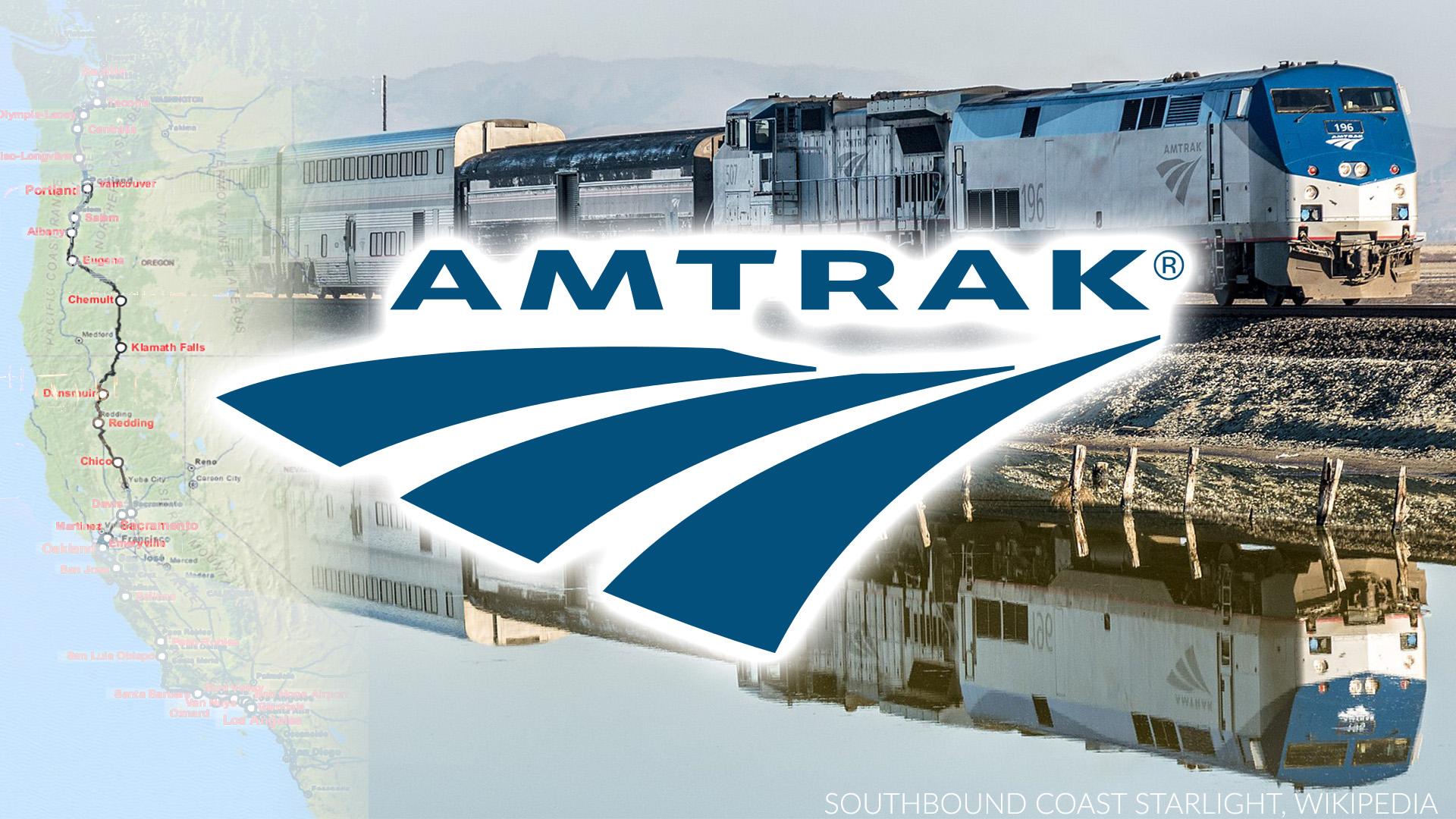 amtrak cover.jpg