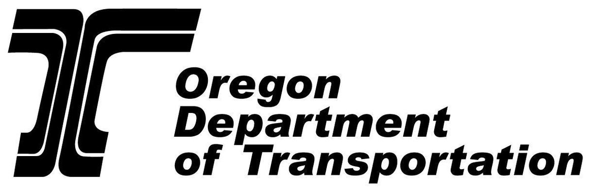 Oregon Department of Transportation.jpg
