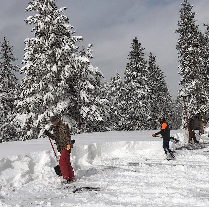 snow gilchrist 3.jpg