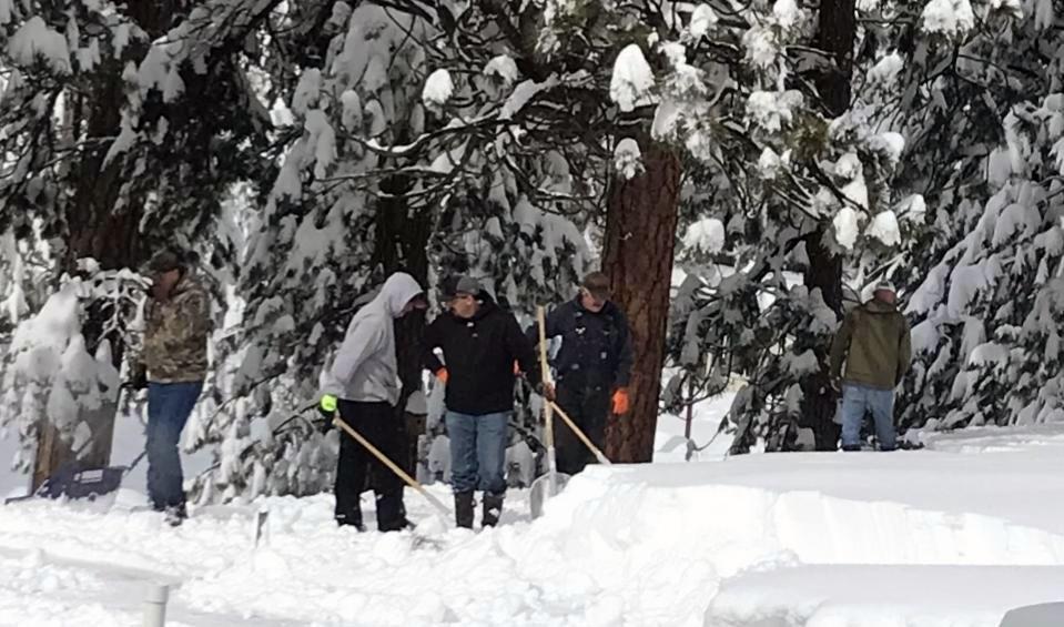 snow gilchrist 1.jpg