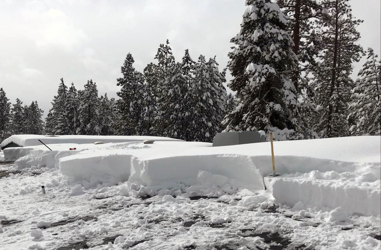 snow gilchrist 2.jpg