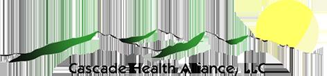 Cascade Health Alliance.png