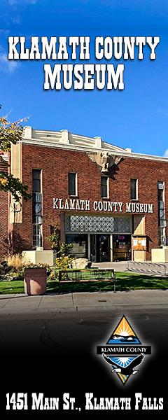 Klamath County Museum 240.jpg