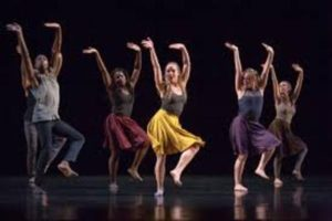 Repertory Dance Theatre - Saturday, March 9 at 7:30pmRDT is the nation's oldest and most successful repertory dance company. Unlike conventional modern dance organizations, RDT presents you with a diverse range of modern dance styles and choreographers paired together in dynamic and unexpected performances full of grace and athleticism, beauty and power. RDT will be doing several Outreach classes in Klamath City & County Schools, Senior Center and Master Classes with the three Dance Studios.Tickets: $15 / $19 / $24