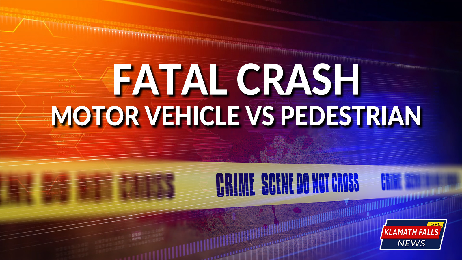 Fatal Crash - MV vs Ped.jpg