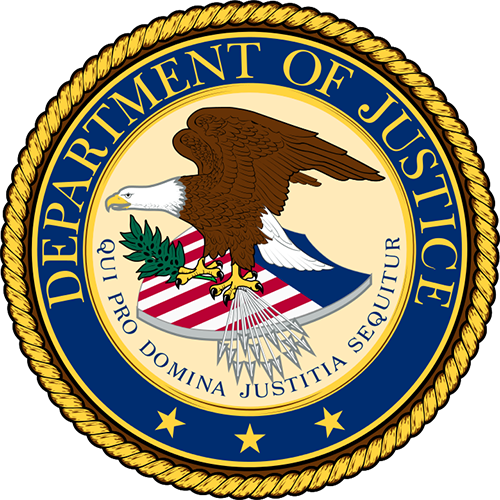 US Department of Justice.png