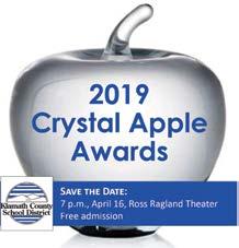 PR-Crystal Apples Gala.jpg