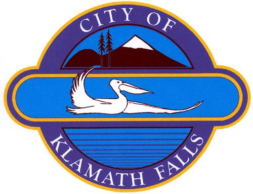 City of Klamath Falls.jpg