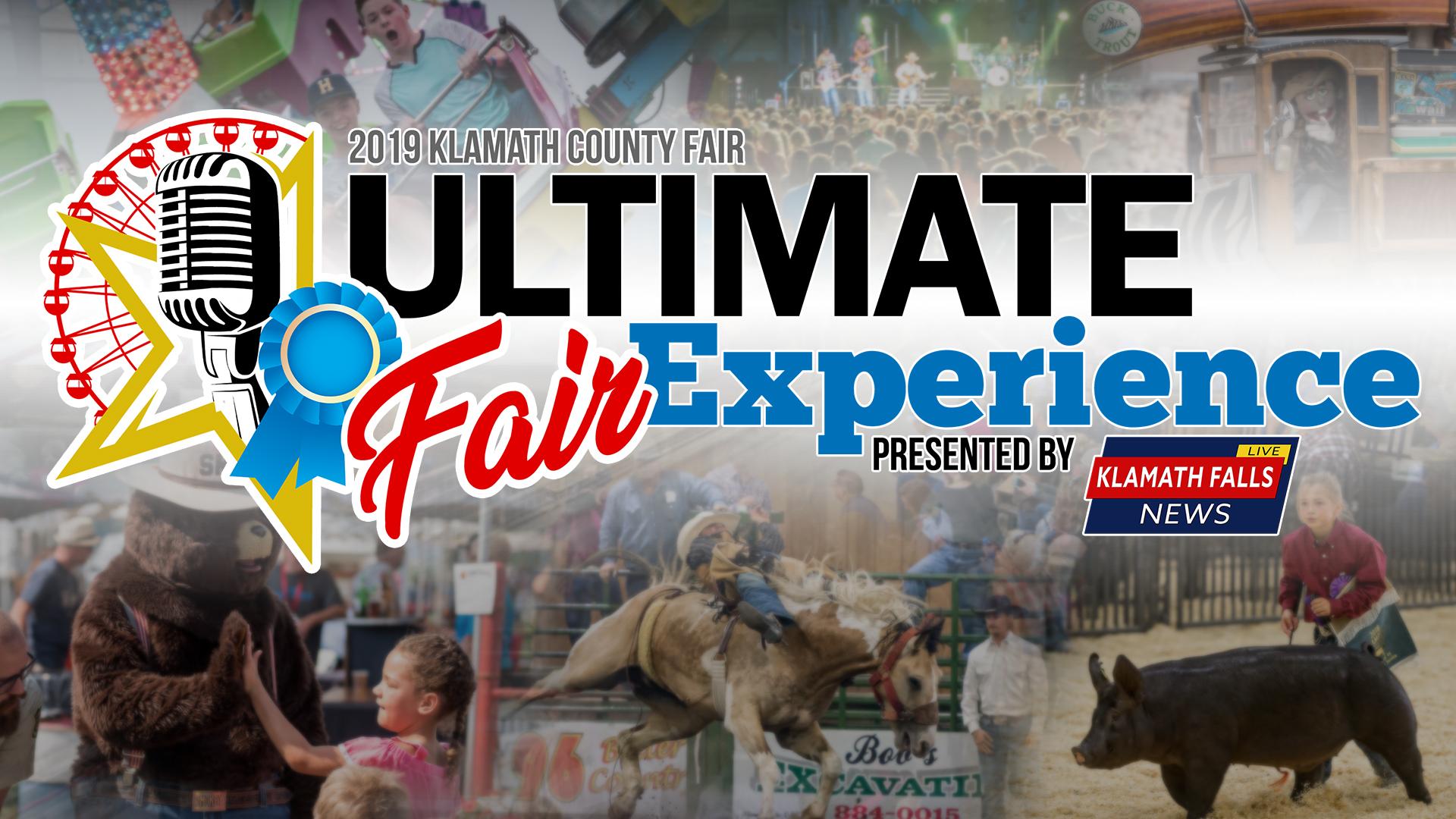 Ultimate Fair Banner.jpg