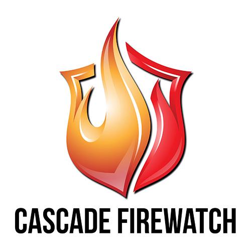 Cascade Firewatch web.jpg