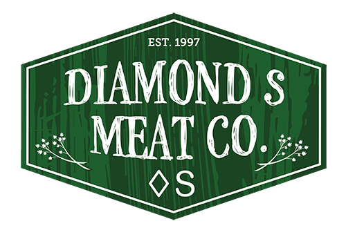 DiamondS Logo.png