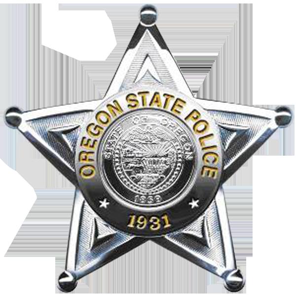 Klamath Falls News — Fatal Crash on 140 near Klamath Falls