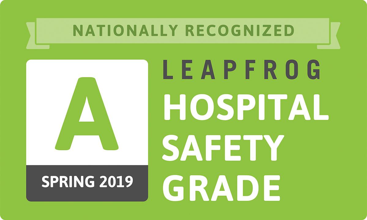 licensure-logo-horz-green-spring-2019-flag-jpeg-print.jpg