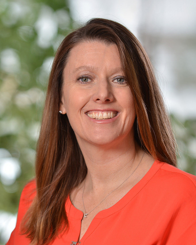Representative Cheri Helt, Oregon House District 54. (R-Bend)