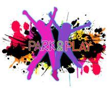 Park and play.JPG
