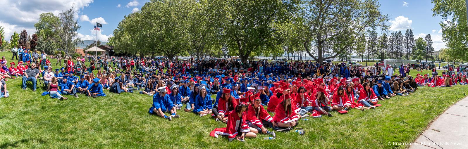 GraduationSensation2019-KFN-3090.jpg