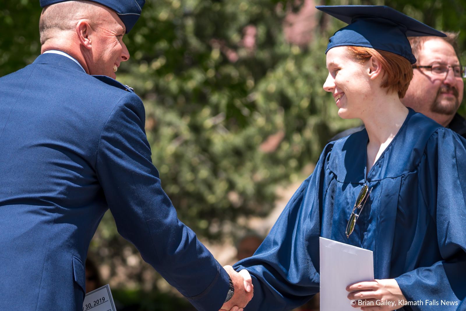 GraduationSensation2019-KFN-3284.jpg