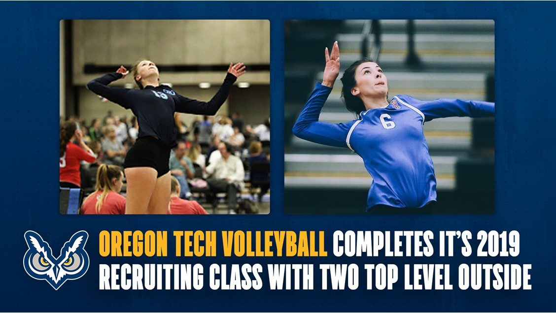 Oregon_Tech_Volleyball_Completes_It_s_2019_Recruiting_Class_with_Two_Top_Level_Outside_Hitters.jpg