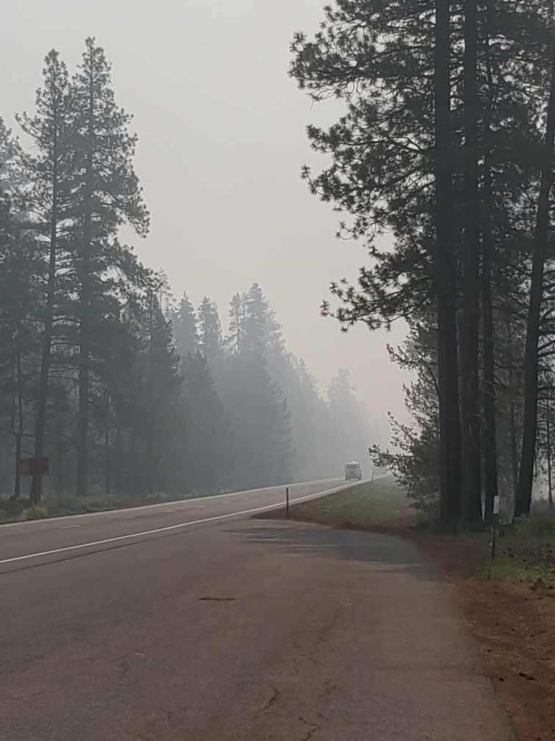 Hwy 138 Smoke 3.jpg
