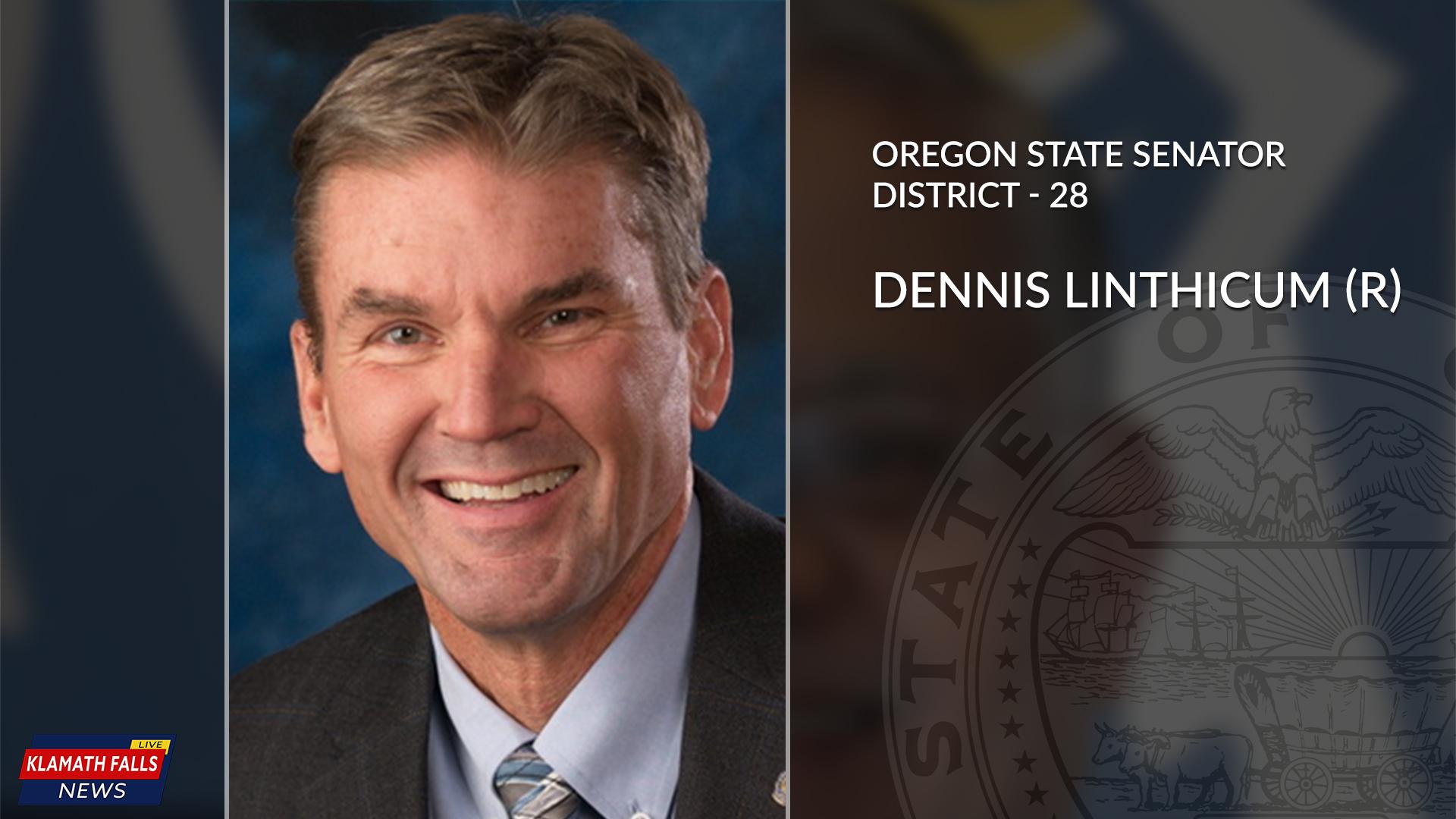 Dennis Linthicum - Oregon Senator.jpg