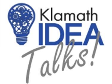 Klamath IDEA Talks.jpg