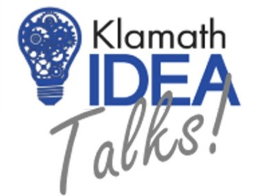 Klamath IDEA Talks.jpg