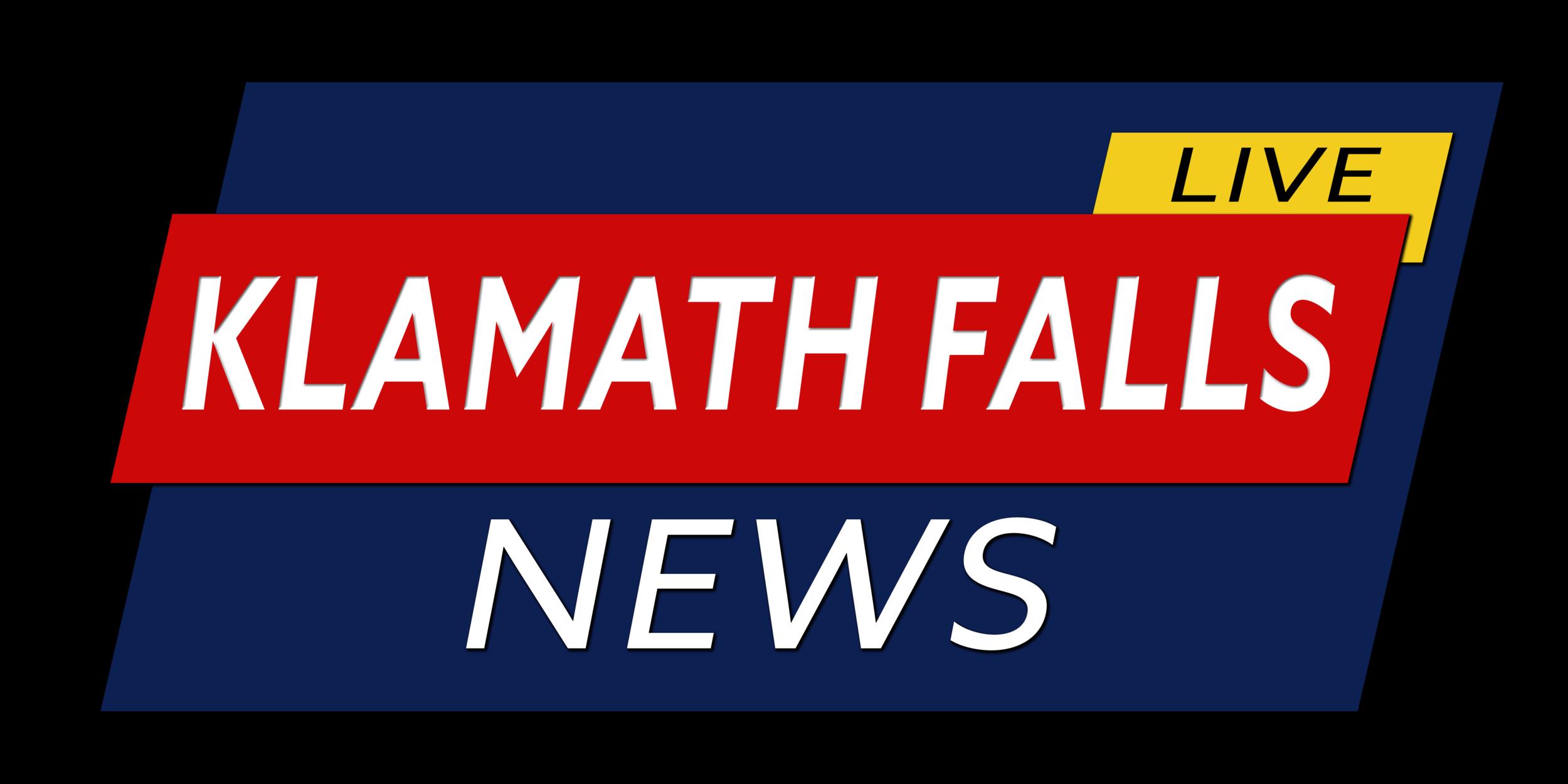 Klamath Falls News 2.png