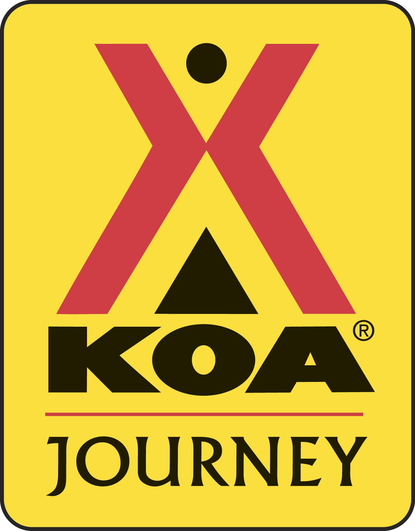 KOA_LOGO_SEGMENT_Journey_3C.jpg